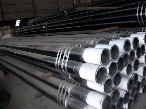 p110石油套管硬度要求